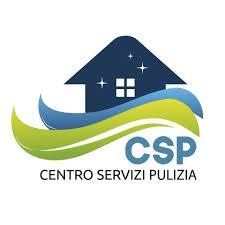 CSP – Centro Servizi Pulizia
